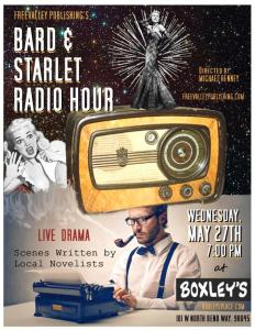 bard-starlet-radio-hour-flyer-final