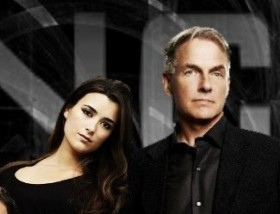 CBS-Loses-10-NCIS-Death-Lawsuit (2)