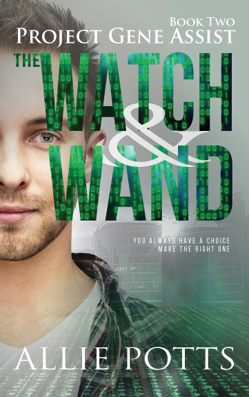 The-Watch-and-Wand_02