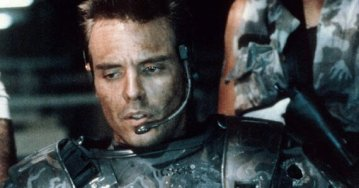 Michael-Biehn-on-Aliens-Colonial-Marines.jpg.optimal
